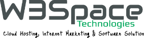 W3Space Technologies
